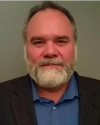 Doug Bertolini