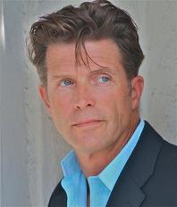 Douglas Swander