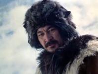 Dzhambul Khudajbergenov