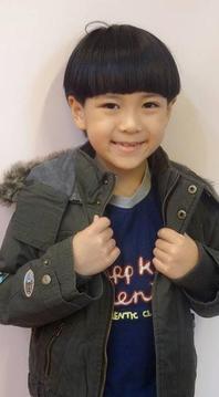 Eason Chao