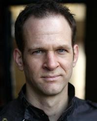 Edward Wolstenholme
