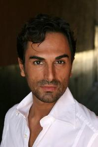 Fabrizio Imas
