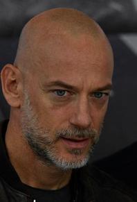 Filippo Nigro