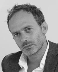 Francis Leplay