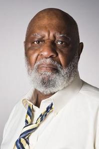 Franklin Ojeda Smith