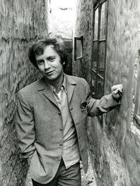 Fred Hjelm