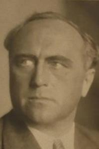 Friedrich Ulmer