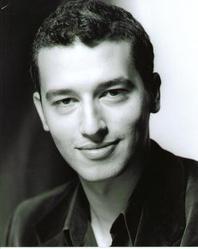 George Couyas