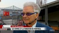 Gilles Proulx