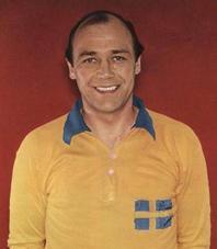 Gunnar Gren