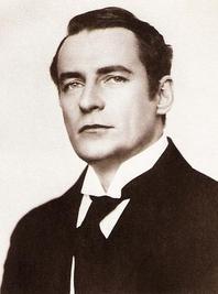 Gunnar Tolnæs