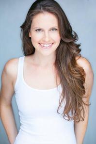 Haley Ganis
