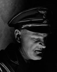 Hans Schumm