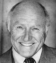 Hansford Rowe