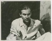 Henrik Schildt