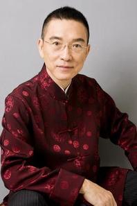 Hung Hsuan Fan