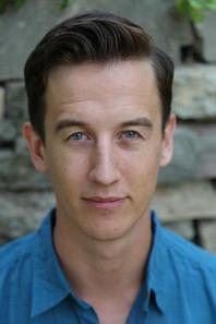 Jacob Clarke