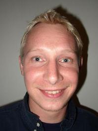 Jan-Philip Hollström