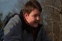Jason McGuire