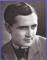 Jean-Louis Allibert