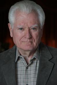 Jerry Capener