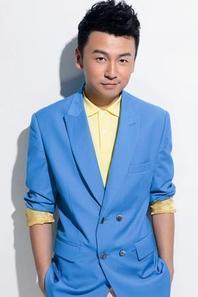 Jiayin Lei