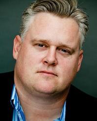 Jim Birchall