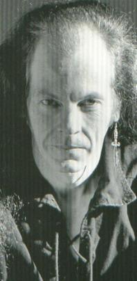 Jimmy Kelley