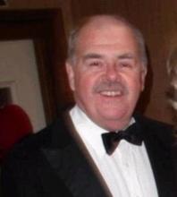 John R. Haley
