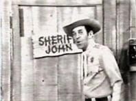 John Rovick