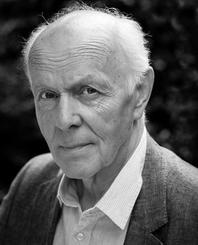 John Rowe