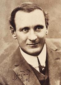 Joseph Singleton
