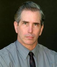 Joseph Tatner