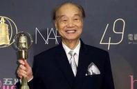 Jui Wang