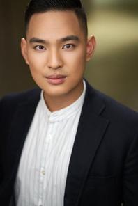 Julian Lao