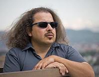 Karim Karman