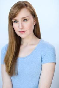 Kathleen Keatings