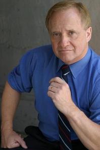 Kent Vaughan