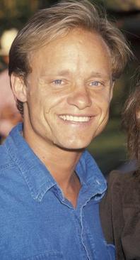 Lance Kerwin