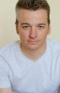Lance Sutton