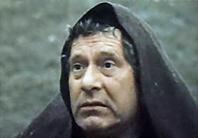 Leszek Kubanek