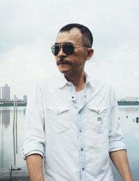 Lian-yu Huang