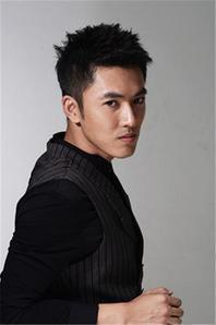Lipeng Wu