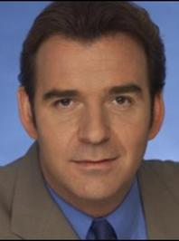Luis Xavier