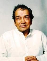 M.N. Nambiar