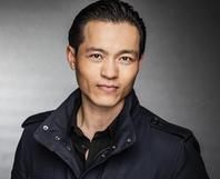 Marcus Le