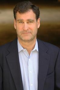 Martin Bell