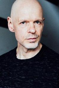 Mats Reinhardt