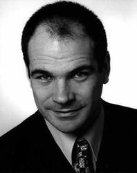 Maurice Gleeson