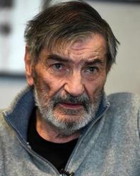 Mihailo 'Misa' Janketic